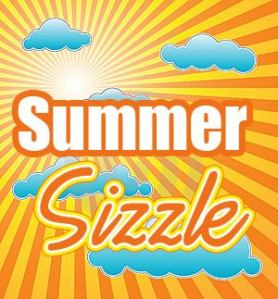 Summer Sizzle