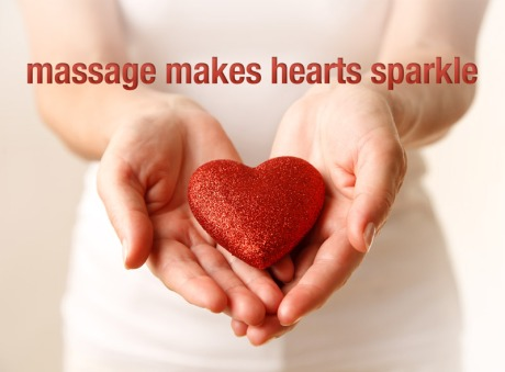 February 2014 - Hearts Sparkle