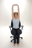 desk-stretches1