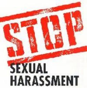 stop-sexual-harassment